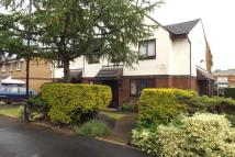 1 bed Apartment to rent in Boundary Street,leigh...