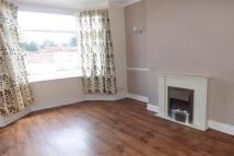 Wargrave Road property to rent