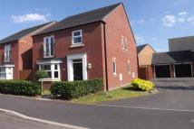 4 bed property in Ivy Avenue, WA12 8HE