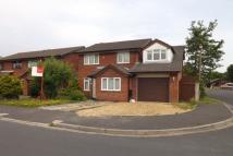4 bedroom house to rent in Lane Head Avenue, Lowton...