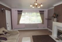 Bungalow to rent in Douglas Street, Atherton...