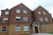 2 bed Apartment to rent in Brookfield Apartments...
