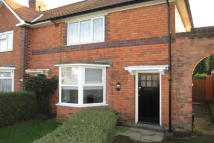 3 bed house in Jerrys Lane