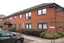 1 bed Apartment to rent in Dawson Court