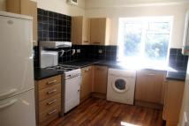 2 bedroom Flat in Gravelly Hil, Erdington