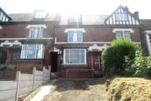 property to rent in Gravelly Hill, Erdington