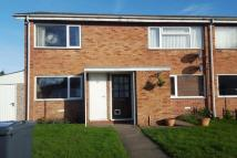 2 bedroom Maisonette in Enfield Close, Erdington