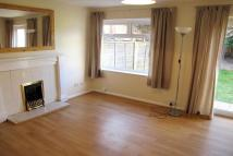 2 bed property in Gravelly Lane, Erdington