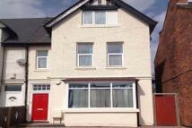 House Share in Oval Road, Erdington