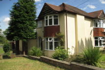 property to rent in Eachelhurst Road