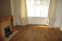 property to rent in Holly Lane, Erdington