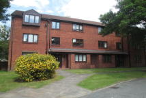 Flat in Knights Close, Erdington