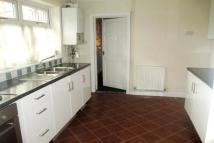 2 bed Flat to rent in Gravelly Hill, Erdington