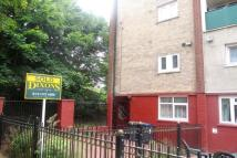 3 bed Maisonette to rent in Bodmin Grove, Erdington