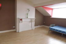 Flat to rent in Fentham Road, Erdington