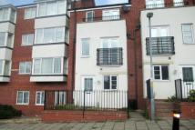 4 bed house in Northcroft Way