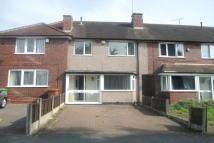 3 bedroom property in Beacon Road, Great Barr