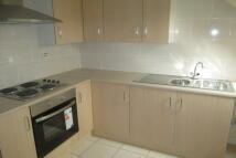 Flat to rent in Tyburn Road, Erdington