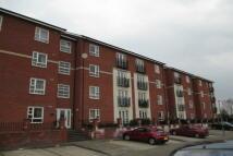 Flat to rent in City View, Erdington