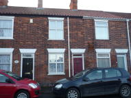 2 bedroom Terraced property in Albert Terrace, Beverley...