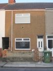 Terraced home to rent in Hart Street, Cleethorpes...