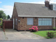 3 bedroom Bungalow in 27 Valda Vale, Immingham...