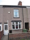 Terraced property to rent in Combe Street...