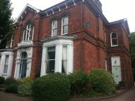 Flat to rent in Beverley Road, Driffield...