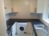 1 bed Apartment in Minster Court, Beverley...