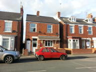 Ground Flat in Grovehill Road, Beverley...