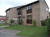 1 bed Ground Flat in 6 Canterbury Close...