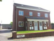 Duplex to rent in 4 Barmston Court...