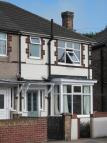 19 Chelmsford Avenue End of Terrace property to rent