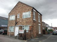 Detached property to rent in Enterprise HouseEastgate...