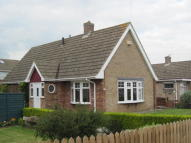 Detached Bungalow to rent in Pretymen Crescent...