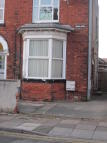 1 bed Flat in 36a Albert Road...
