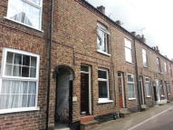 3 bed Terraced house to rent in 15 KING STREET...
