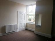 1 bedroom Flat to rent in MIDDLE STREET SOUTH...