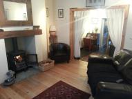 Cottage in 54 SOUTHGATE, Hornsea...