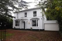 4 bed property to rent in Pedmore, Stourbridge