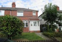 Cradley Heath property