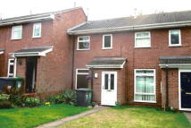 1 bedroom home to rent in Kidderminster...