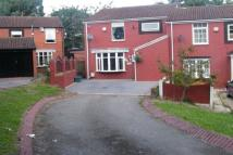 Rubery property to rent