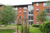 Apartment to rent in Dudley, West Midlands