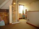 Newland Grove - Loft Conversion