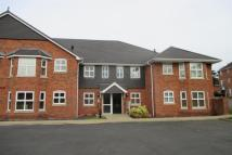 2 bed Apartment in Wordsley, Stourbridge