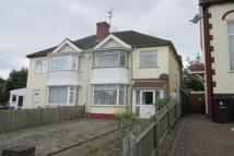 property to rent in Quinton, West Midlands
