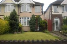 3 bed property in Dudley, West Midlands