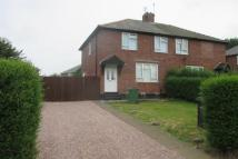 3 bedroom property to rent in Halesowen