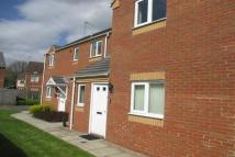 2 bedroom Flat in Rubery, West Midlands